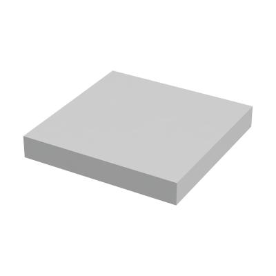 Bodenplatte | Leichtbauschacht