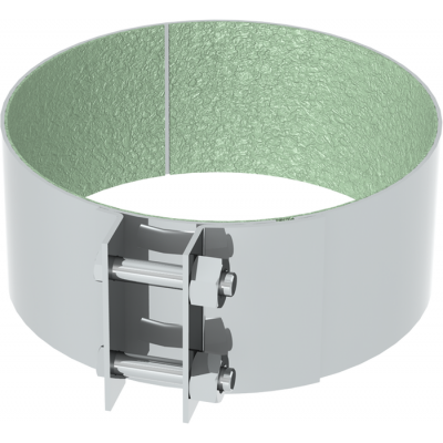 Kesselbride | Kaminsanierung Edelstahl EW