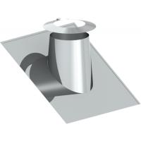 Dachdurchführung 26–35° DW Keramik