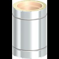 Längenelement 390 mm DW Keramik