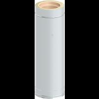 Längenelement 720 mm DW Keramik