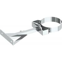 Wandhalter 250–360 mm verstellbar DW Keramik